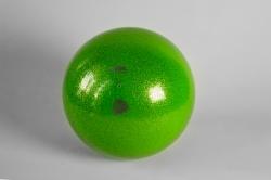 Мяч SASAKI M207BR LMG