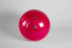Мяч SASAKI M207BR P