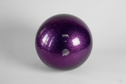 Мяч SASAKI M207BR PP