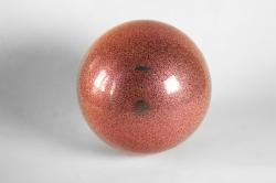 Мяч SASAKI M207BR PWP