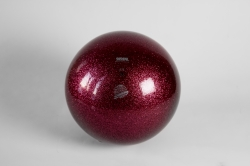 Мяч SASAKI M207BR RS