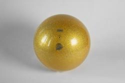Мяч SASAKI M207BR YGD