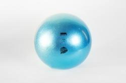 Мяч SASAKI M207M SKBU