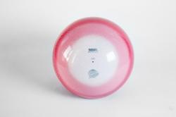Мяч SASAKI M207S R