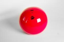 Мяч SASAKI M20A CYP