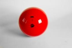 Мяч SASAKI M20A FRR