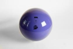 Мяч SASAKI M20A LD