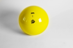 Мяч SASAKI M20A LEY