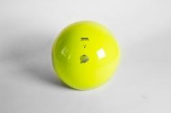 Мяч SASAKI M20A LYMY