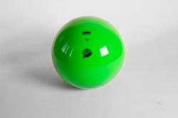 Мяч SASAKI M20A MAG