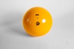 Мяч SASAKI M20A O