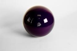 Мяч SASAKI M20A PP