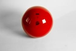 Мяч SASAKI M20A R