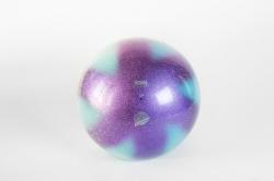 Мяч SASAKI M207K LYMYxP