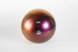 Мяч SASAKI STR207AU BORD