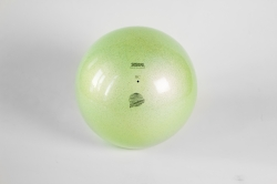 Мяч SASAKI  M207AU MAG