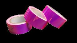 Обмотка Хамелеон розово-фиолетовый