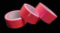 Обмотка Хамелеон розовый