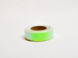 Обмотка Pastorelli LASER флуо-зеленая 02709