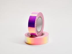 Обмотка Pastorelli LASER розово-фиолетовый 03466