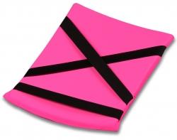 Подушка для кувырков INDIGO